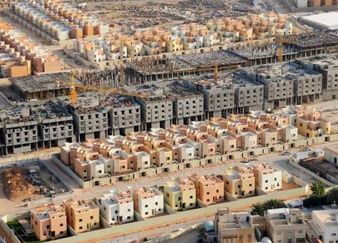 saudi-real-estate-357670