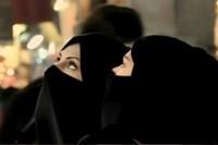 مبتعثتان سعوديتان تؤسسان منظمة للتطوير والابتكار