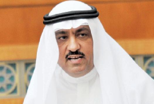 saudi7_0