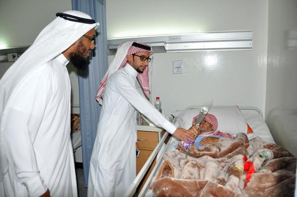 مستشفى الملك خالد بحائل يعايد sdad.jpg