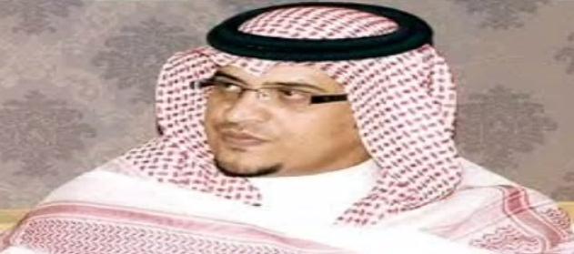 مداخلة رئيس التعاون حول اعتذارهم عن لعب المباراة امام الهلال