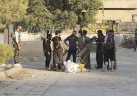 مبيدات حشرية في وجبة قتلت 22 تلميذاً هندياً - المواطن