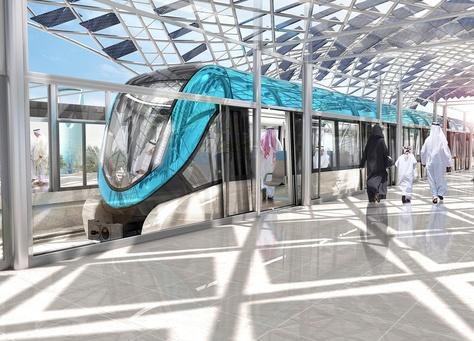 siemens-train-riyadh-one-344448