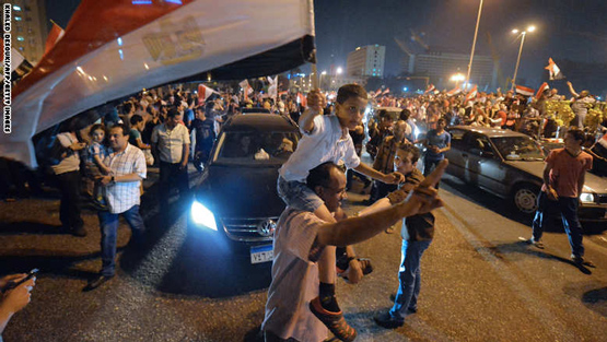 sisi.supporters_1