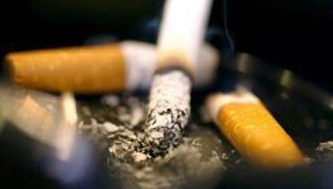 smoking_201171794425
