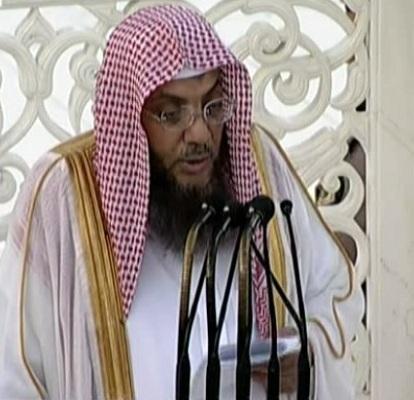 الشيخ الدكتور أسامة خياط