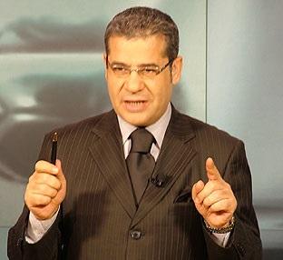 مصطفى الآغا
