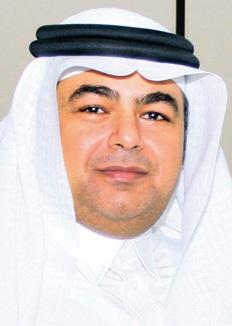احمد كعكي