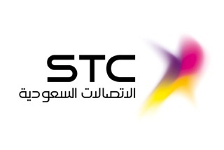 تنويه #عاجل من STC : الخدمة قد تتأثر في هذه الفترة