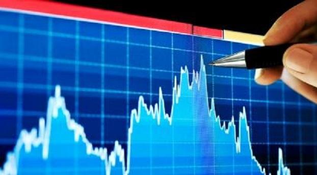 """شبهات ارتفاعات أسهم """"تهامة"""" و""""شمس"""" و""""وفا"""" تثير تساؤلات هيئة سوق المال - المواطن"""