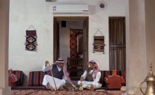 """بالفيديو.. """"فاتورة كهرباء"""" ترفع ضغط """"أبو أحمد"""" - المواطن"""