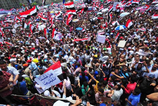 tahrir_june22-HI-6