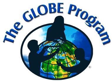 the-globe-program-world-governance - المسابقة الفنية لتقويم عام 2014 لبرنامج جلوب GLOBE البيئي.