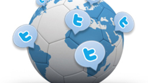 the-world-cup-was-huge-on-twitter-chart--30bcf65a8c