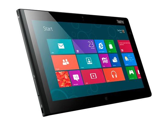 thinkpad-tablet03-1344459784