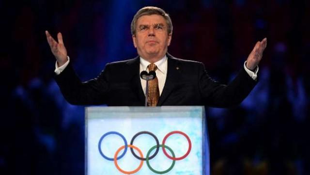 فالنتين بالاخنشيف -رئيس الاتحاد الروسي لألعاب القوى