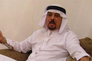 رحيمي : الأخضر سيخسر لو غير تشكيلته السابقة في النهائي الخليجي - المواطن