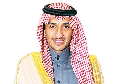 """الأمير أحمد بن سلطان: سامي """"رمز"""" واحذروا من هؤلاء الجهلة"""