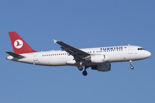 مسلحون يختطفون قائد طيارة تركية ومساعده في لبنان - المواطن