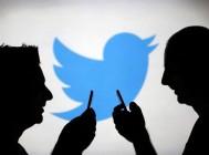 سمر المقرن تفتح النار على مجتمع تويتر : المغردون معقدون نفسياً