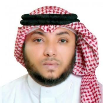 الشاعر أحمد بن علي العداوي