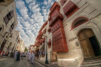 جدة التاريخية .. اهتمام ملكي بتاريخها وتراثها وامتداد للاهتمام بالمدن التراثية - المواطن