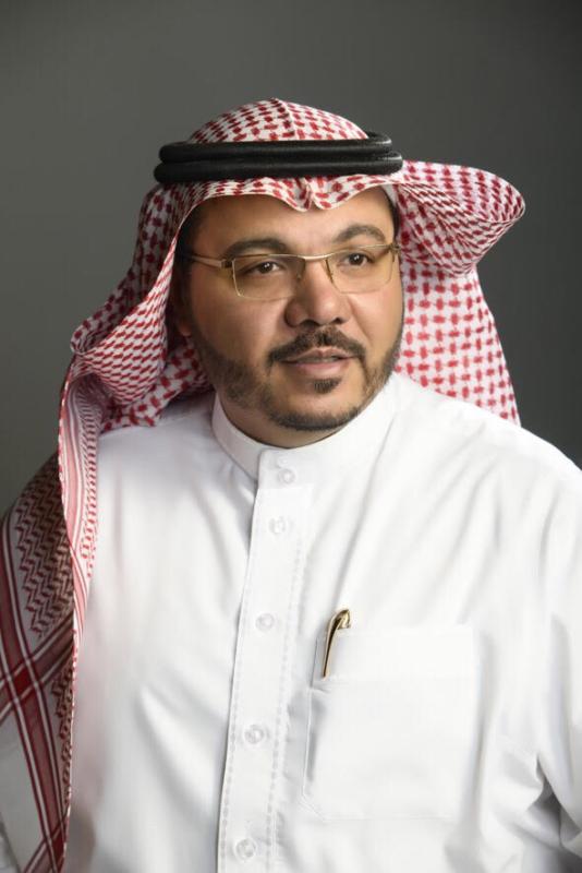 السعيد: آليات متطورة وكوادر مدربة لإنجاح مهرجان تسوق الرياض - المواطن