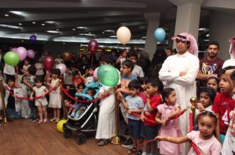 الحكير: إقبال عالمي على المشاركة بمهرجان الرياض التالي بعد نجاح النسخة 13 - المواطن