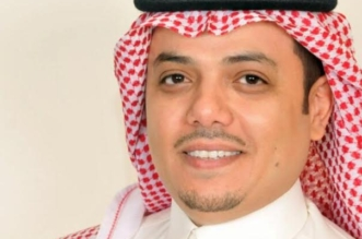 الغامدي مديرا لادارة المستشفيات وبن قريان مديرا لإدارة التغذية بصحة الرياض
