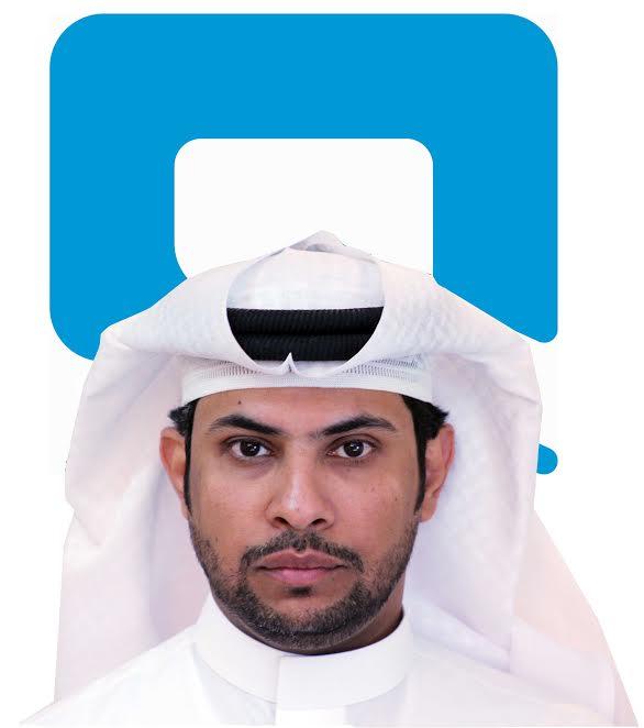 ماجد بن عبدالعزيز العتيبي