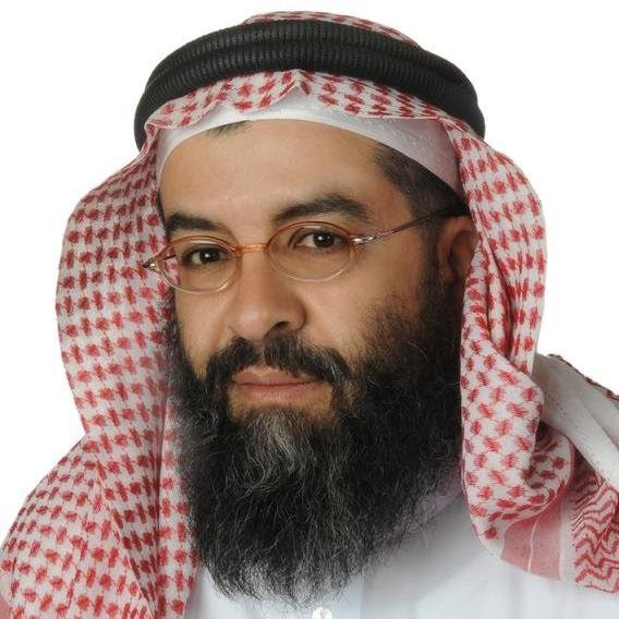 الأستاذ الدكتور صالح أبو عرَّاد