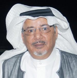 الكاتب طراد العمري: ياهـالتي الجميـلة .. لا تكوني أميرة - المواطن