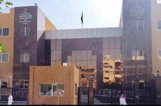 17 مكتبا لتحديث بيانات الضمان لـ 17520 مستفيداً في #الرياض - المواطن