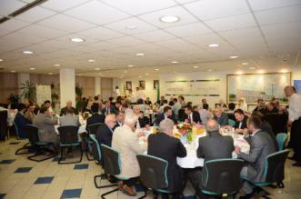 مركز الملك فهد الثقافي يُخرّج 800 ألف مستفيد من شرائح المجتمع البوسني - المواطن