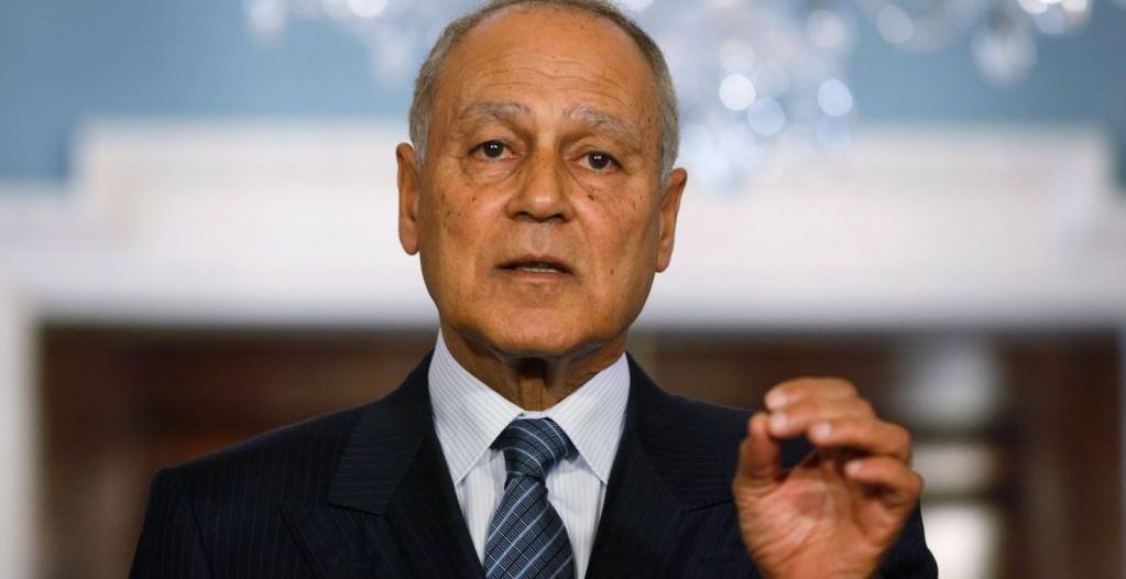 جامعة الدول العربية: هجوم جدة مدان ومرفوض بكل المقاييس