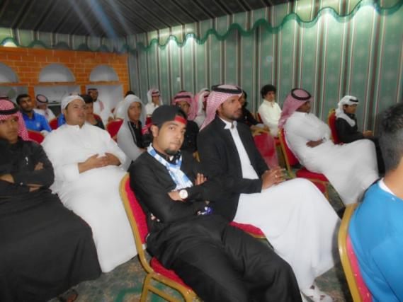 مجلس جمهور الهلال بالباحة يناقش مهامه الرياضية والاجتماعية - المواطن