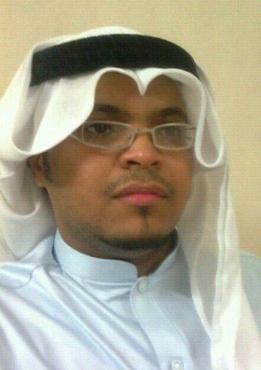الاستاذ هيثم بن علي البهكلي