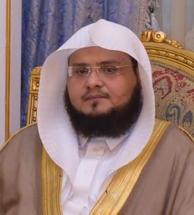 الشيخ أحمد بن محمد بن بلعوص