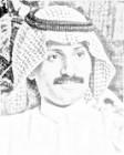 حوار مع مواطن من أهل الكهف !