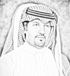 عبدالعزيز اليوسف