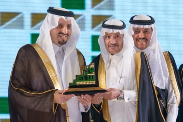 العقيد متقاعد أحمد بن ناصر الزيداني