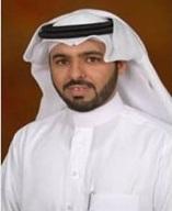 لأستاذ الدكتور خالد بن محمد العنقري