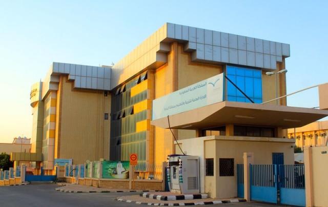 التربية والتعليم بمنطقة الباحة
