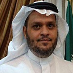 الدكتور علي بن فراج العقلا