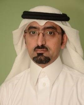 الدكتور (محمد بن علي أبو قيس