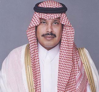 أمير الباحة يهاتف السواط للاطمئنان على محتجز صدر المحاميد - المواطن