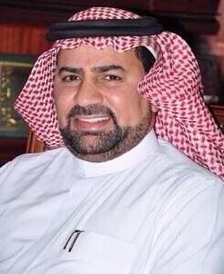 مدير عام الشؤون الصحية بمنطقة مكة المكرمة الدكتور عبدالله بن صالح المعلم