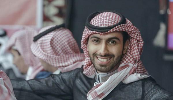 """""""الشهراني"""".. خرج من """"زد رصيدك"""" دون سداد دينه فحصل على (1200000)ريال - المواطن"""