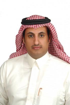 عايد بن عويد الشمري