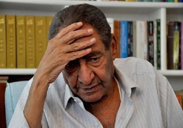 عبد-الرحمن-الابنودي